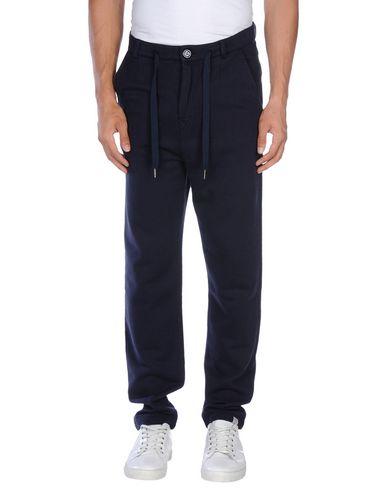 Повседневные брюки MADSON DISCOUNT 36699991LW