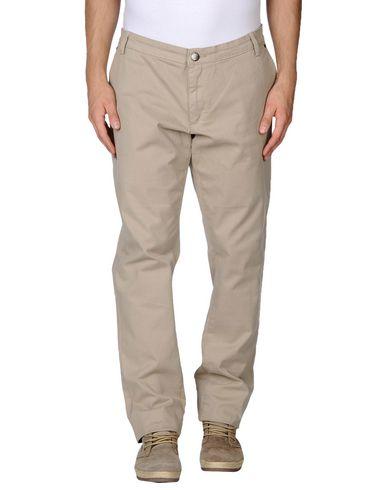Повседневные брюки SWEET YEARS JEANS 36700008DD