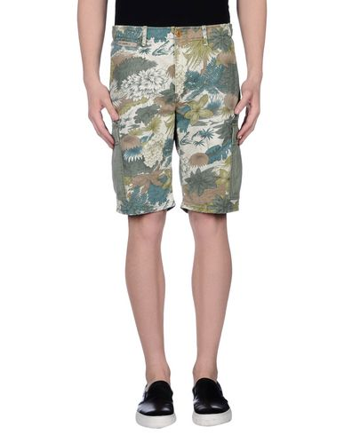 Бермуды SCOTCH & SODA 36700132PJ