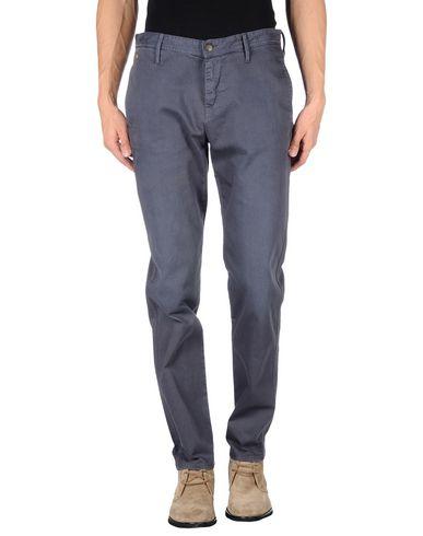 Джинсовые брюки COAST WEBER & AHAUS 36700258WH