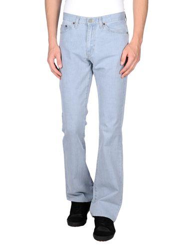 Повседневные брюки RIFLE 36700555OF