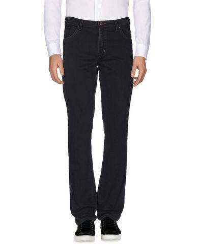 Повседневные брюки WRANGLER 36701089VH
