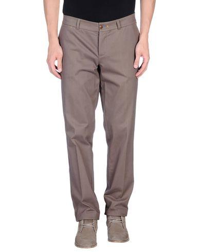Foto CIRCLE OF GENTLEMEN MEN Pantalone uomo Pantaloni