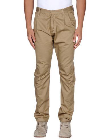 Повседневные брюки FREESOUL 36703556LH