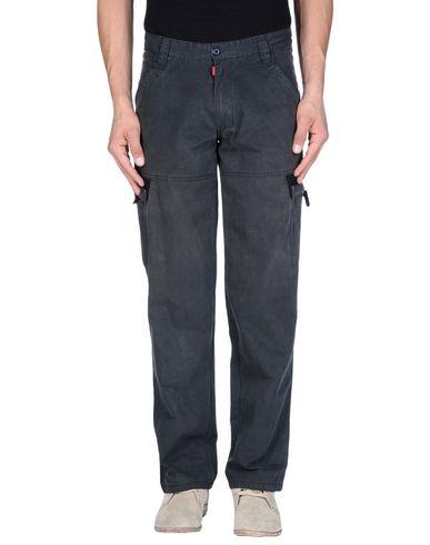 Повседневные брюки BILLABONG 36703586RE