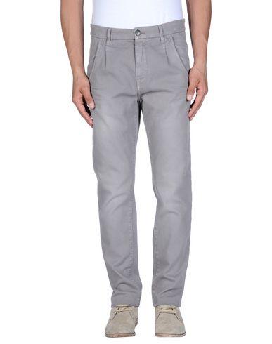 Повседневные брюки IT'S MET 36703721TS