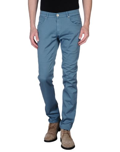 Повседневные брюки MET & FRIENDS 36704185RH