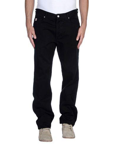 Повседневные брюки AVIO 36704617CE