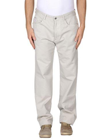 Повседневные брюки AVIO 36704617KL