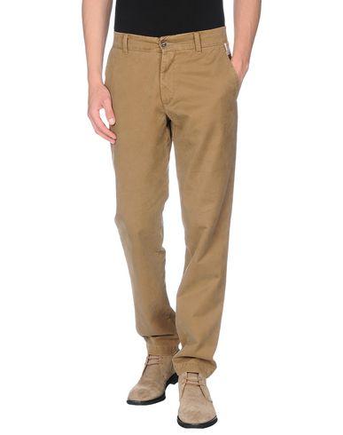 Повседневные брюки FRANKLIN & MARSHALL 36705098DS