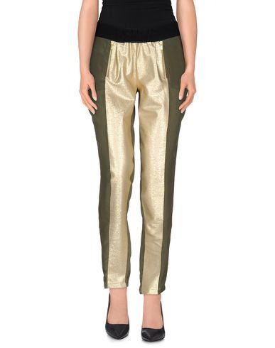 Повседневные брюки ELLA LUNA 36706371EN