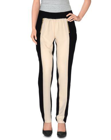 Повседневные брюки ELLA LUNA 36706376NC