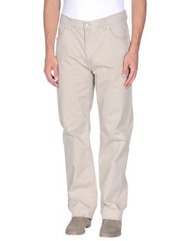 Повседневные брюки LEVI'S RED TAB 36707444CI