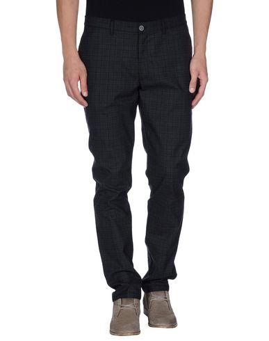 TWENTY-ONE Pantalon homme