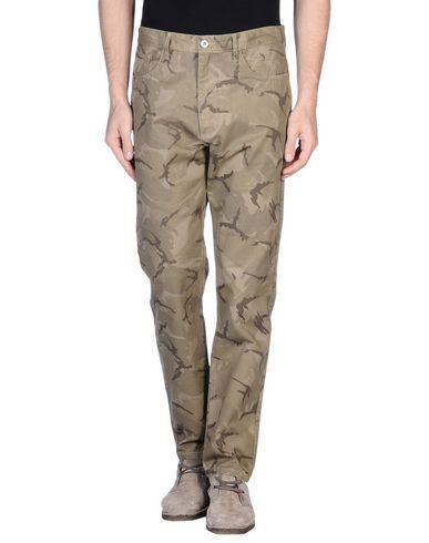 Повседневные брюки STUSSY 36707873SM