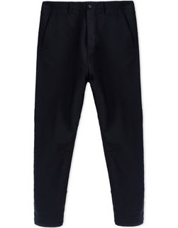 30206 WIDE TROUSER _ NYCO TUBULAR