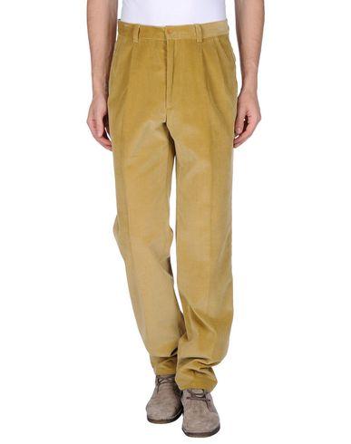 Повседневные брюки GERANI 36708504GN