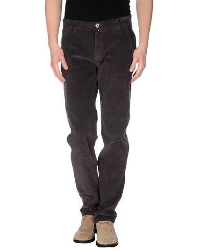 Повседневные брюки GALVANNI 36709015RL