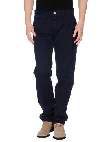 Повседневные брюки GALVANNI 36709023CV