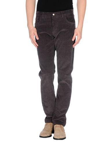 Повседневные брюки GALVANNI 36709034DK