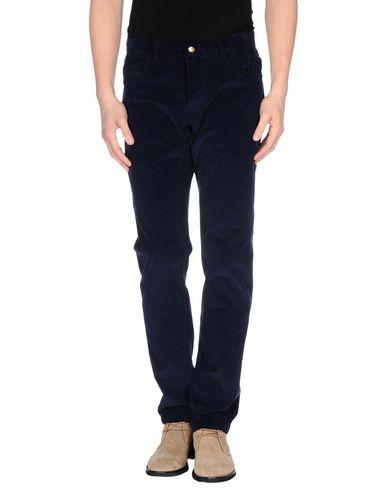 Повседневные брюки GALVANNI 36709034VB