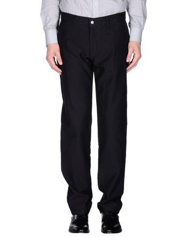 Повседневные брюки GALVANNI 36709047EB