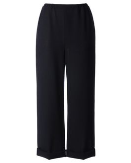REDValentino JR0RB0951WW 0NO Trousers Woman f