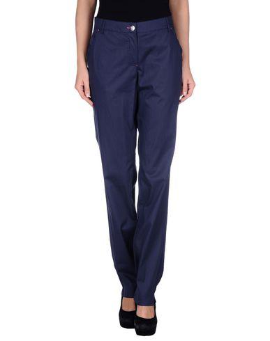 Повседневные брюки EA7 36709118WT