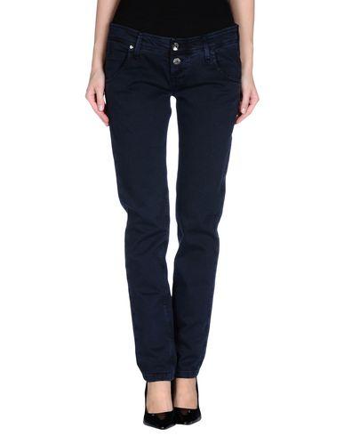 Повседневные брюки LALTRAMODA 36709949GX