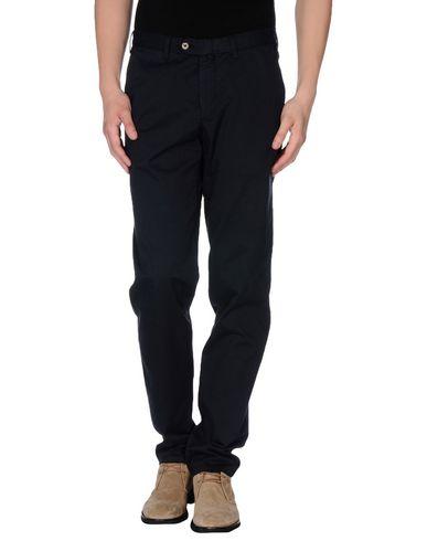 Повседневные брюки LIBERO 36710483XU