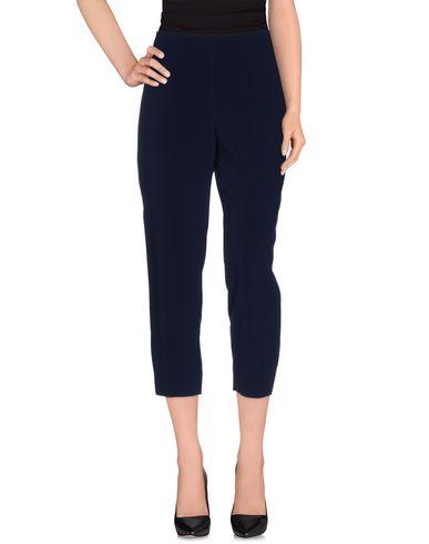 Повседневные брюки ELIE TAHARI 36711577TH