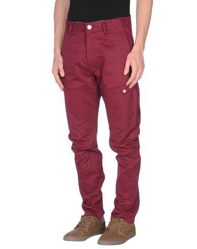 Повседневные брюки VOI JEANS 36711591HR