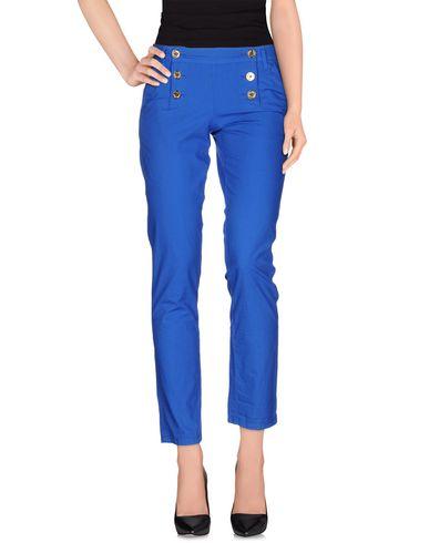 Повседневные брюки JUICY COUTURE 36711595EX