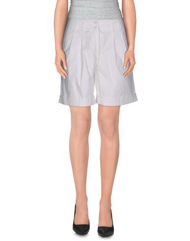 Повседневные шорты DKNY 36711611OW
