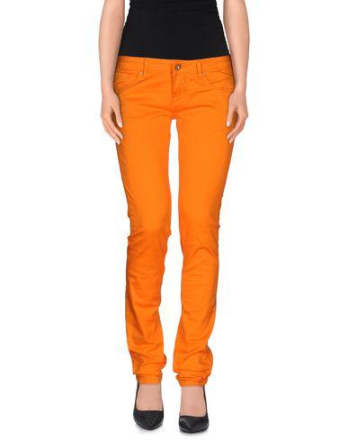 Foto FRACOMINA Pantaloni jeans donna