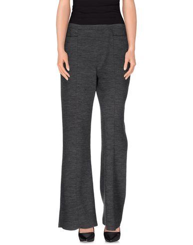 Повседневные брюки POLLINI BY RIFAT OZBEK 36712140JN