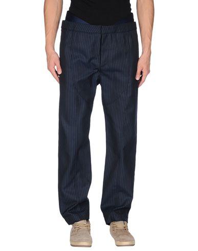 Повседневные брюки OPENING CEREMONY 36712359KT