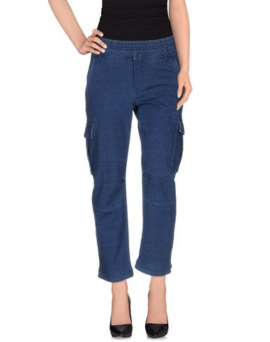 �����-����� JUICY COUTURE 36713038WP