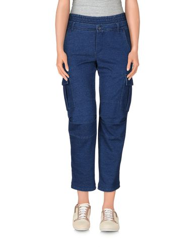 Foto JUICY COUTURE Pantalone donna Pantaloni