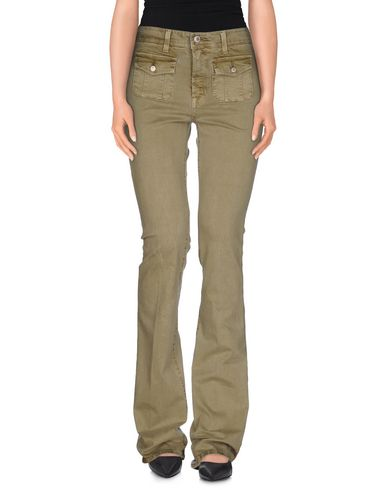 Повседневные брюки PAUL & JOE 36713432XV
