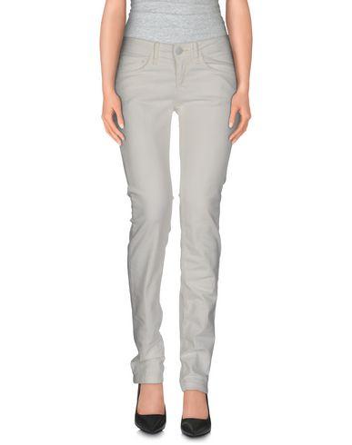 Джинсовые брюки PEUTEREY 36713856RK
