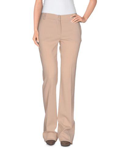 Повседневные брюки MAURIZIO PECORARO 36714325KF