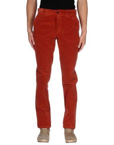 Повседневные брюки CONTE OF FLORENCE 36714457CL