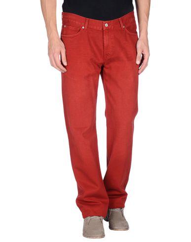Повседневные брюки 7 FOR ALL MANKIND 36714789NK