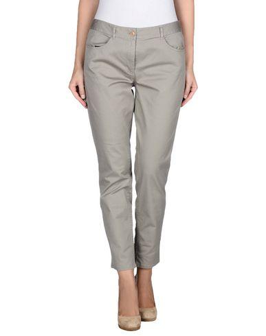Повседневные брюки DKNY PURE 36717768CT