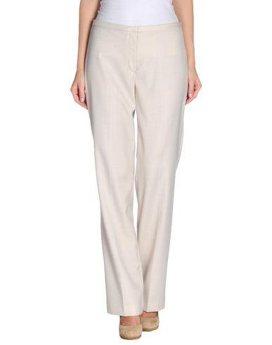 Повседневные брюки ELIE TAHARI 36717777SB