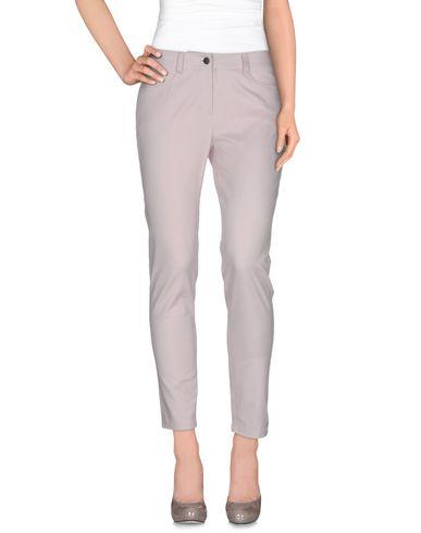 Повседневные брюки DKNY 36717924HI