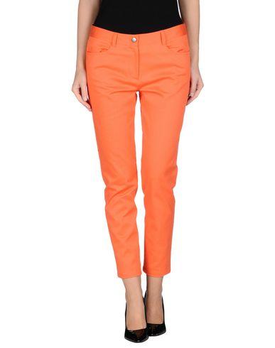 Повседневные брюки DKNY 36717924IH