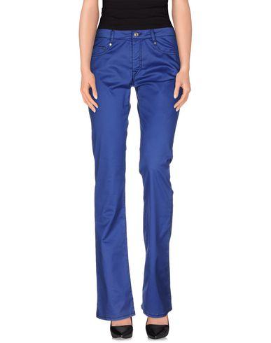 Повседневные брюки GF FERRE' 36718437FS