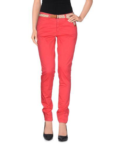 Повседневные брюки FRANKLIN & MARSHALL 36718468LT